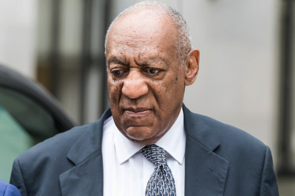 cosby trial2