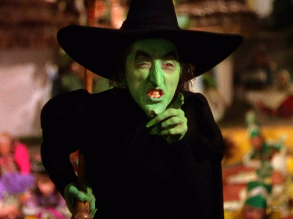 witch margaret hamilton2